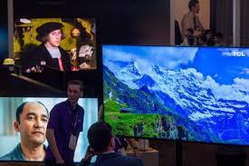 Bonus tv 2021 e digitale terrestre: ecco il modulo per richiederlo