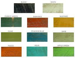 colors of wood furniture. Custom-paint-colors Colors Of Wood Furniture