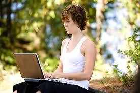 Free Online Fitness Tracking Tools Popsugar Fitness