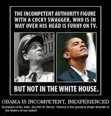 Barney Fife Quotes Delectable Barney Fife Quotes Amusing Lost In America Barack Barney Fife