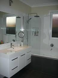 bathroom remodel toronto. Best Bathroom Renovations Sydney 13 Remodel Ideas Makeovers Design Melbourne Toronto R