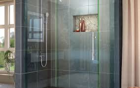 enclosures direct glass bathtub types shower outdoor ltd stall tub thickness frameless door and doors trays