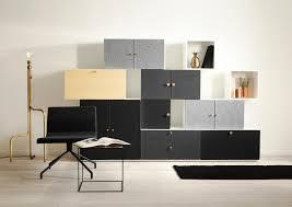 tetris furniture. Tetris By Horreds Furniture R