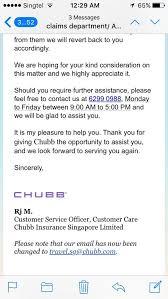chubb insurance 21 reviews insurance 2155 w pinnacle peak rd phoenix az phone number yelp