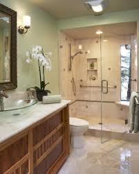 Light Green Bathroom Alluring Lights Ideas Lighting Small Wall Color Vanity  Rugs Medium ...