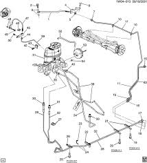 2000 chevy bu fuel system wiring diagram 2000 discover your 2000 monte carlo engine diagram