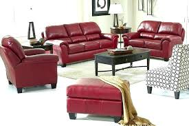 flexsteel leather sofas leather couch creative of leather sofa living room throughout sofas idea in leather