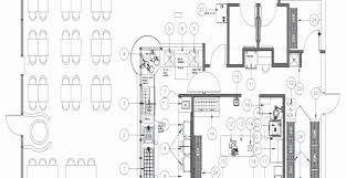 kitchen layout design tool inspirational free restaurant blueprint maker room drawing tool home decor layout