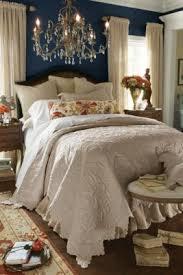 Chantelle Quilt - Sateen Quilt, Soft Cotton Quilt | Soft ... & Chantelle Quilt - Sateen Quilt, Soft Cotton Quilt | Soft Surroundings Adamdwight.com