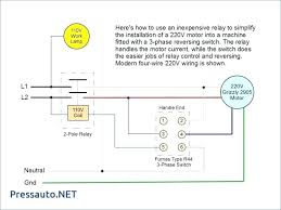 square d relay wiring diagram download wiring diagram sample 3 Pole Contactor Wiring Diagram at 3 Pole Relay Wiring Diagram