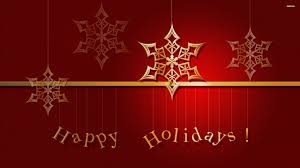 happy holiday wallpapers. Delighful Holiday Happy  Throughout Holiday Wallpapers Y