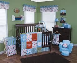 snoopy sheet set burlington baby bed snoopy baby bedding