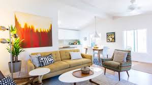 mobile home remodel take it from standard to spectacular