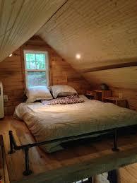 Small Picture 25 bsta Tiny house loft iderna p Pinterest