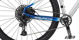 gt avalanche review should you one