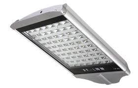 innovative led outside lamps led light design breathtaking commercial outdoor led lighting