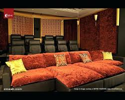 media room furniture seating. media room seating rooms to go chairs sale with cineak intimo seats furniture b