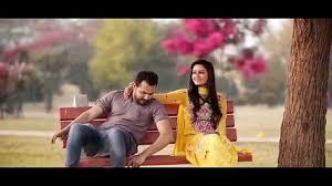 new punjabi song 2016 chitta jaggi sidhu latest new punjabi songs 2016 2016 punjabi songs video