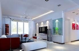Interior Lighting For Homes Impressive Design Ideas