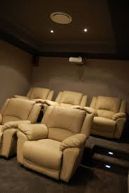 pulaski power recliner costco recliners for octane seating luxury cinema room with that is like