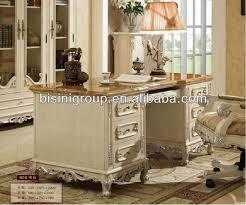 Office desk vintage Solid Wood Vintage Office Desk Stylish The Hathor Legacy Vintage Office Desk Desk Ideas