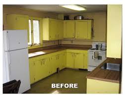 restoring vintage metal cabinets. are my cabinets too far gone for refacing restoring vintage metal