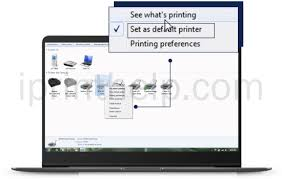 How do i install my epson product on a windows rt tablet? Epson Xp 610 Setup Driver Download Connect Wifi Troubleshoot
