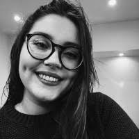10+ perfiles de «Valerie Hendrix» | LinkedIn