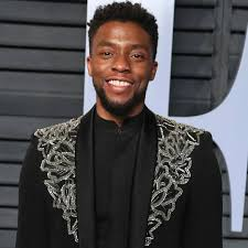 Chadwick aaron boseman was born in 1976 in south carolina and went on to attend howard university in washington, d.c., graduating with a bachelor of fine arts in directing. This Chadwick Boseman Children S Hospital Mural Will Make You Teary Italia News Today
