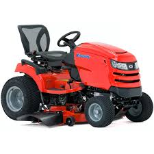 simplicity conquest syt500 garden tractor 1500c jpg