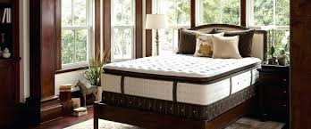 stearns and foster hybrid. Stearns And Foster Hybrid Reviews Mattress .