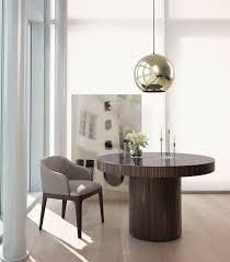 berkeley modern furniture. Interesting Modern CADO Modern Furniture  BERKELEY 47 Dining Table To Berkeley O