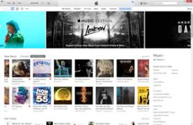 Itunes Top 100 Dance Chart Itunes Store Wikipedia