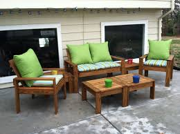 Wooden Outdoor Benches Cheap U2013 Amarillobrewingco2x4 Outdoor Furniture Plans
