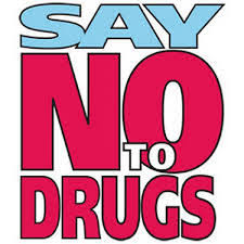 just say no to drugs essay sat essays questions just say no to drugs essay