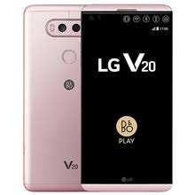 Buy lg v20 h918 and get free shipping on AliExpress
