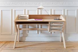 flat pack furniture. Ikea Flat Pack Furniture