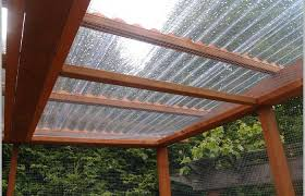 pvc corrugated roof panel backyard ideas medium size clear roof panels corrugated rug designs plastic for