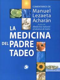 Guia De Medicina Natural Vol Iii
