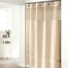 bathroom extra long shower curtain incredible extra long shower curtain liners clear u design pic for