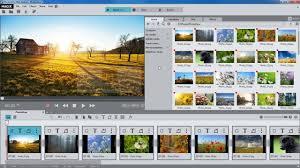 Magix Photo Graphic Designer 15 Magix Photostory 2020 Deluxe Free Download Full Version Crack