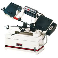 jet band saw. jet hbs-916w 9 in. x 16 1-1/2 hp 1-phase horizontal band saw jet