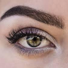 6 eye makeup s that make green eyes pop
