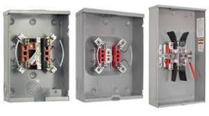 meter base wiring diagram wiring diagram 7 jaw meter socket wiring diagram wire