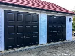 garage door repair dallas ga garage overhead door company overhead door company vintage dark garage doors
