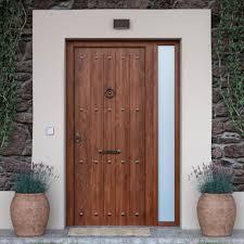 Puertas Y Ventanas Puerto Rico ClasificadosOnlinecomCuanto Cuesta Una Puerta De Aluminio