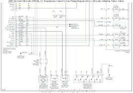 1997 4l60e wiring diagram wiring diagram library 1997 4l60e wiring diagram wiring diagrams lol 4l60e trans plug wiring diagram 1997 4l60e wiring diagram