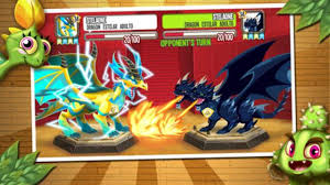 Dragon City Mobile Top 10 Tips And Cheats You Need To Know