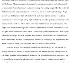 thesis statement example for essays good research paper example titles for papers examples thesis