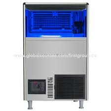 under counter ice maker china ice maker d air cooled cube ice frigidaire countertop ice maker reviews